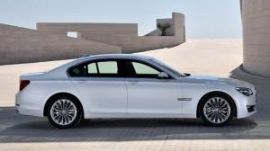 7klases-BMW