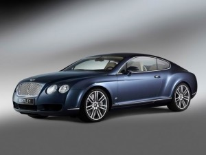 Bentley-Continental-GT